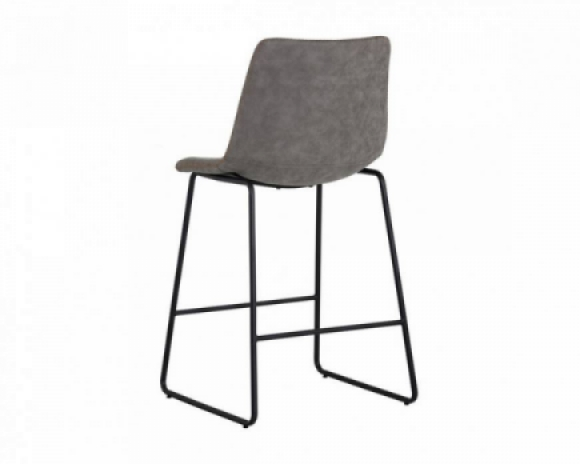 Cal Counter Stool
