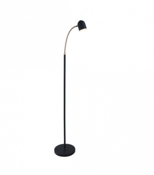 Tiara Floor Lamp
