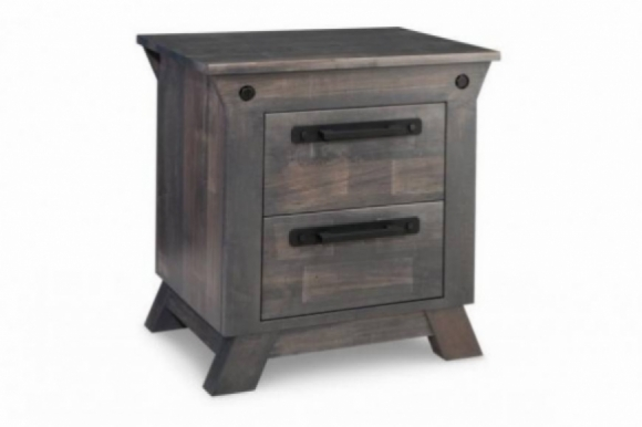 Algoma Night Stand