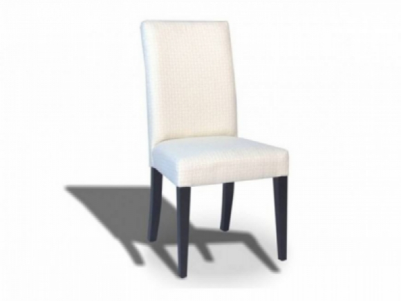 Birch 5333 Dining Chair
