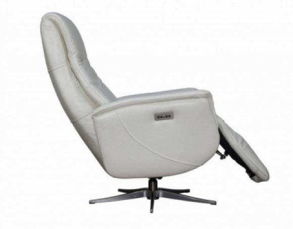 Q30 Power Recliner Chair