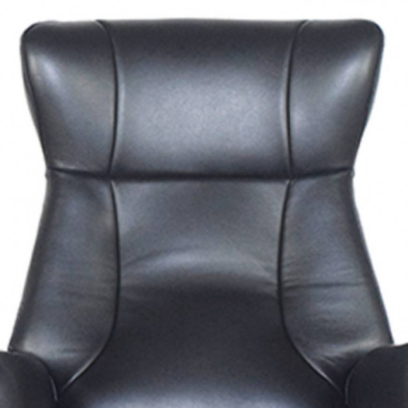 Q31 Power Recliner Chair