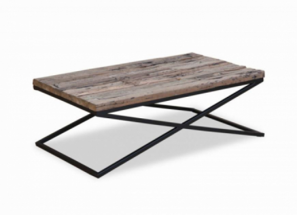 Cheppi Coffee Table
