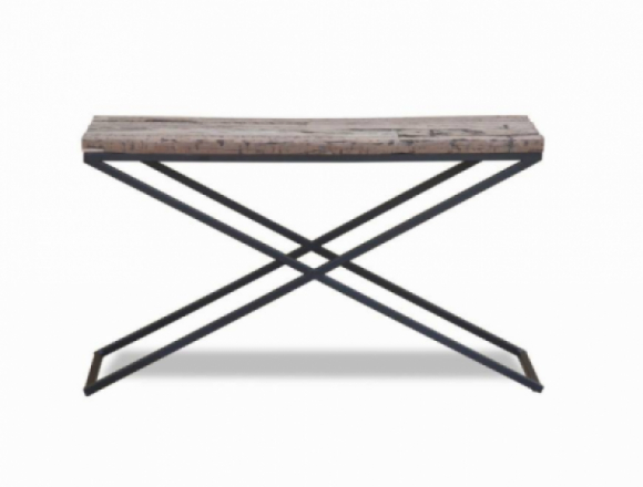 Cheppi Console Table
