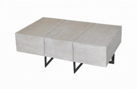 Sibella Coffee Table