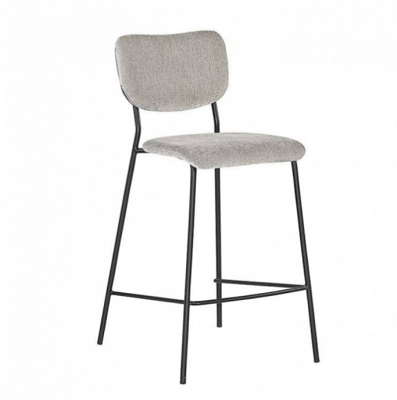 Cullen Counter Stool