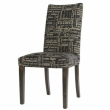 Bertanie Fisher Dining Room Chair