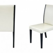 Macklin Dining Chair
