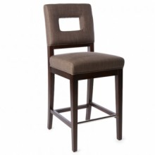 Hayes Counter Stool Bar Stools Edmonton Reside Furnishings