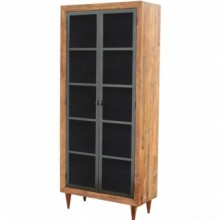 Jameson Large Cabinet