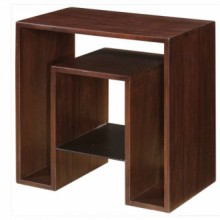 Lucas Side Table