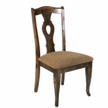 Bertanie Francis Dining Room Chair