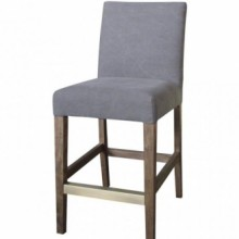 James Counterstool - Canvas
