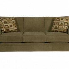 Marino Fabric Sofa - Jonathan Louis