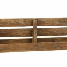 Blake Wall Shelf - Large