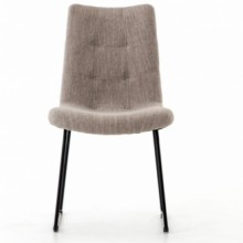 Camille Four Hands Dining Chair