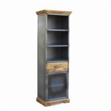 Industrie Bookcase