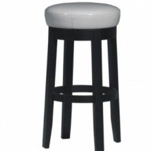 Gabby Counter Stool Bonded Leather