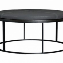 Corydon Coffee/Ottoman Table