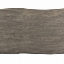 Tundra Solid wood Live edge coffee Table